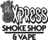 Xpress Vape & Smoke Shop | Smoke Shop Houston